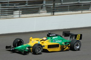 800px-Will_Power_Indy_500
