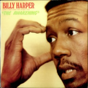 Billy+Harper+-+The+Awakening+-+LP+RECORD-532368