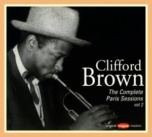 Clifford Brown001