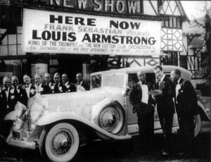 Cotton-Club-Presents-Louis-Armstrong
