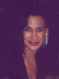 Dee_Dee_Bellson,_1999