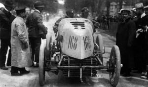 Fernand_Gabriel_Mors_Paris-Madrid_1903