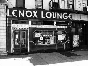 Lenoxlounge