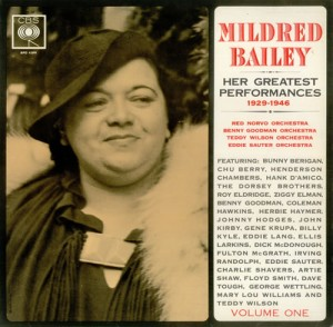 Mildred+Bailey+-+Her+Greatest+Performances+1929+-+1946+Volume+One+-+Three+-+TRIPLE+LP-442990