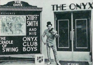 Stuff+Smith+And+His+Onyx+Club+Boys+StuffSmithpng