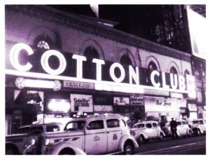 cottonclub1936_wikischolars_columbia_edu