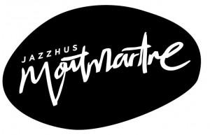 jazzhus-montmartre