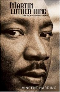 martin-luther-king-inconvenient-hero-vincent-harding-paperback-cover-art