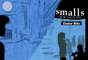 smalls_photo_jk
