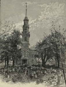 stpauls_1884