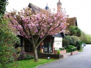 the-concorde-club-hotel-hampshire