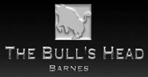 Bull's Head Logo