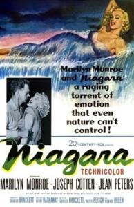 Niagara_poster