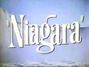 Opening_title_from_Niagara_trailer_1