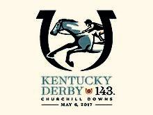 2017_Kentucky_Derby_logo (1)