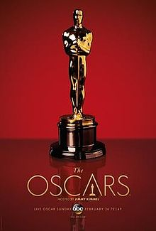 2017_Oscars_poster