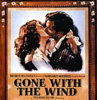 215px-Poster_-_Gone_With_the_Wind_011-194x300