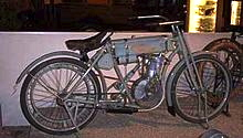 220px-1907_Harley_Davidson