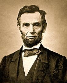220px-Abraham_Lincoln_November_1863