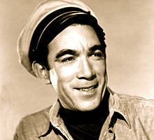 220px-Anthony_Quinn_signed