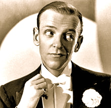 220px-Astaire_Fred_-_Never_Get_Rich