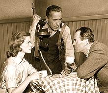 220px-Bacall,Bogart,Fonda_crop