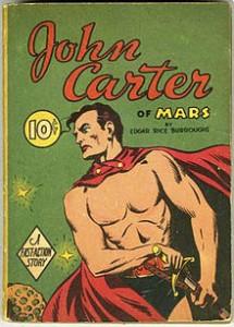 220px-Big_Little_Book_-nn_John_Carter_of_Mars_Dell_1940-215x300