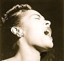 220px-Billie_Holiday_0001_original