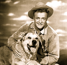 220px-Brian_Keith_The_Westerner_1960