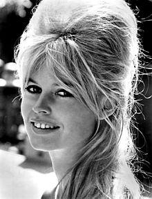 220px-Brigitte_Bardot_-_1962