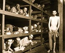 220px-Buchenwald_Slave_Laborers_Liberation