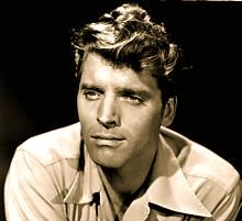 220px-Burt_Lancaster_-_publicity_1947