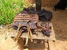 220px-Bushmeat_-_Buschfleisch_Ghana