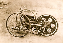 220px-Butler's_Patent_Velocycle