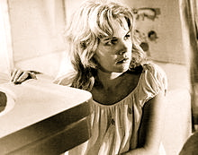 220px-Carroll_Baker_Something_Wild_1961