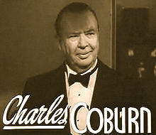 220px-Charles_Coburn_in_Rhapsody_in_Blue_trailer