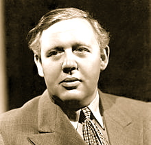 220px-Charles_Laughton-publicity2