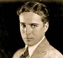 220px-Charlie_Chaplin_portrait