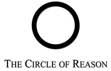 220px-Circleofreason_Logo_2013