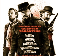 220px-Django_Unchained_Poster-1-202x300