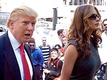 220px-donald_trump_and_wife_melania-1