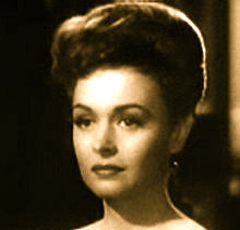 220px-Donna_Reed_in_The_Picture_of_Dorian_Gray_trailer_cropped