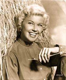 220px-Doris_Day_-_1957