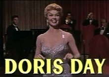 220px-Doris_Day_in_Love_Me_or_Leave_Me_trailer