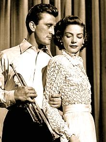 220px-Douglas_-_Bacall_-_Horn_1950