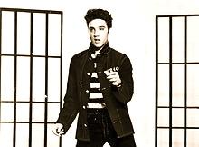 220px-Elvis_Presley_promoting_Jailhouse_Rock