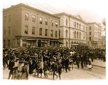 220px-Emancipation_Day_in_Richmond,_Virginia,_1905