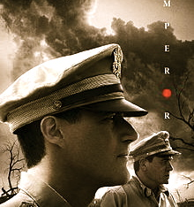 220px-Emperor_(Film)