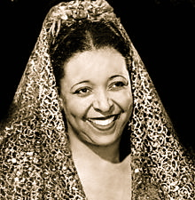 220px-Ethel_Waters_-_1943