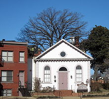 220px-First_Tabernacle_-_Washington,_D.C.